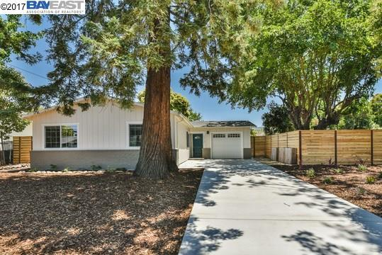 1712 Greer Ave, Concord, CA 94521 (#BE40786996) :: Brett Jennings Real Estate Experts