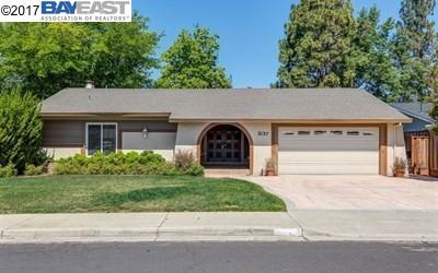 2137 Westbrook Ln, Livermore, CA 94550 (#BE40786999) :: Brett Jennings Real Estate Experts