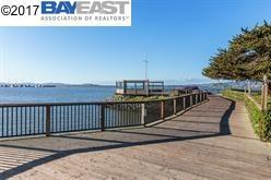 3 Commodore Dr, Emeryville, CA 94608 (#BE40788597) :: Brett Jennings Real Estate Experts