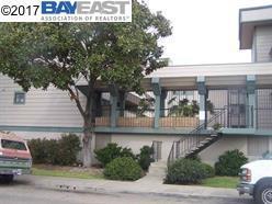 2077 Washington, San Leandro, CA 94577 (#BE40794250) :: RE/MAX Real Estate Services
