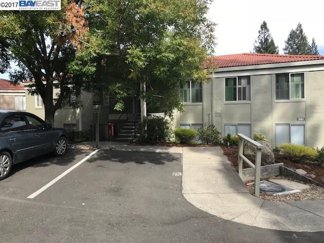 3101 Terra Granada Dr, Walnut Creek, CA 94595 (#BE40801029) :: RE/MAX Real Estate Services