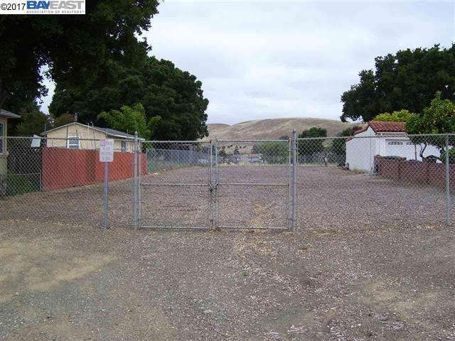 493-495 Whipple Rd, Union City, CA 94587 (#BE40801512) :: Brett Jennings Real Estate Experts