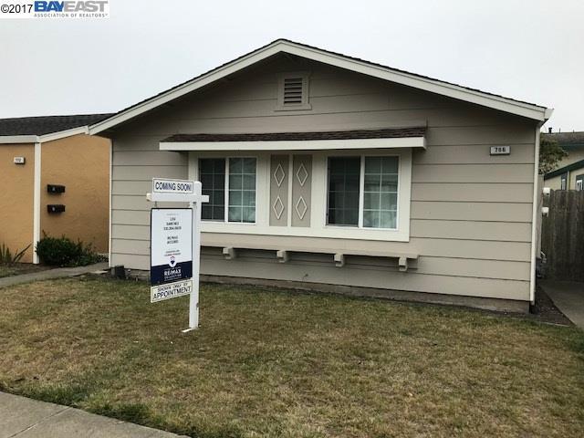 766 Arnold Way, Half Moon Bay, CA 94019 (#BE40802180) :: The Kulda Real Estate Group