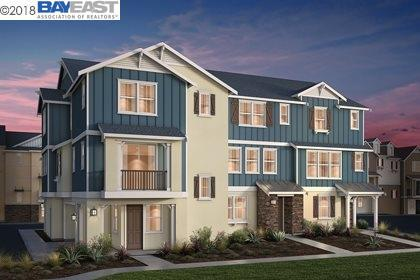 6946 Geyserville Street, Dublin, CA 94568 (#BE40810886) :: Astute Realty Inc