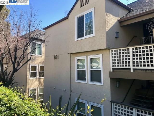 681 Royston Ln, Hayward, CA 94544 (#BE40811378) :: Astute Realty Inc