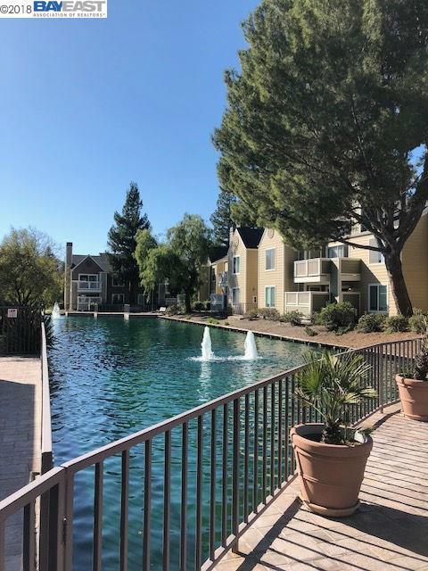 120 Reflections Dr, San Ramon, CA 94583 (#BE40814274) :: Brett Jennings Real Estate Experts