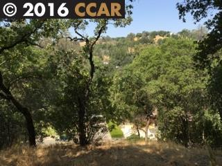 1986 Mohawk Dr., Pleasant Hill, CA 94523 (#CC40749082) :: Strock Real Estate