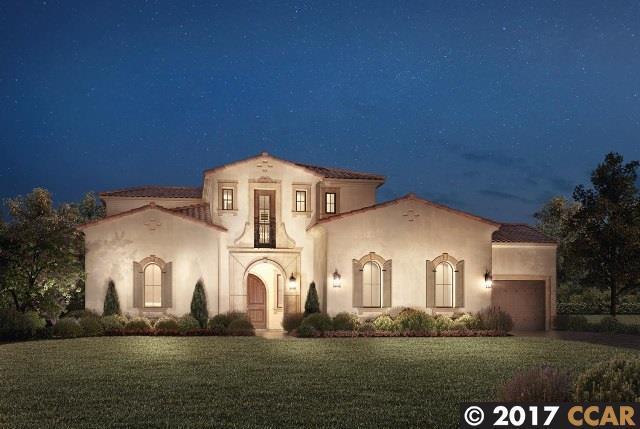 1322 Charbray Street, Danville, CA 94506 (#CC40782983) :: Brett Jennings Real Estate Experts