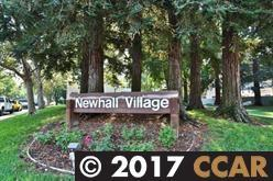 4644 Melody Dr, Concord, CA 94521 (#CC40801315) :: Keller Williams - The Rose Group