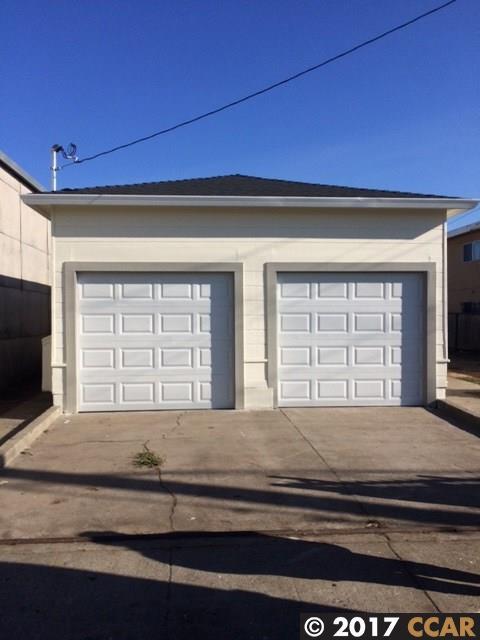 118 S 6Th St, Richmond, CA 94804 (#CC40805842) :: RE/MAX Real Estate Services