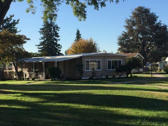2043 Dalis Dr, Concord, CA 94520 (#CC40806398) :: Brett Jennings Real Estate Experts