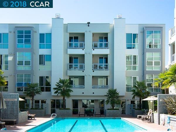 1655 N California Blvd., Walnut Creek, CA 94596 (#CC40806997) :: Brett Jennings Real Estate Experts