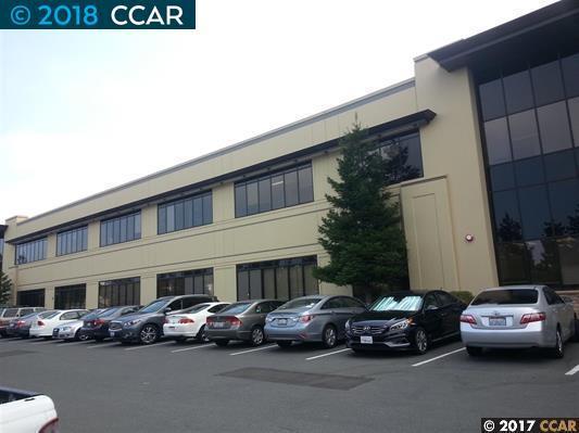 500 Alfred Noble Dr#180, Hercules, CA 94547 (#CC40807004) :: The Kulda Real Estate Group