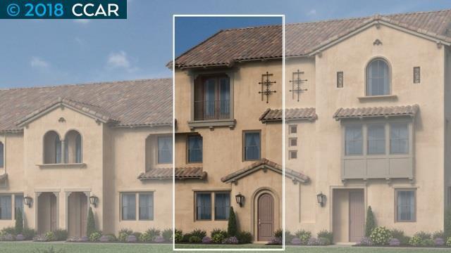 3007 Blackberry Avenue, San Ramon, CA 94582 (#CC40807770) :: Astute Realty Inc