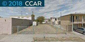 415 B Street, Richmond, CA 94801 (#CC40808260) :: Astute Realty Inc
