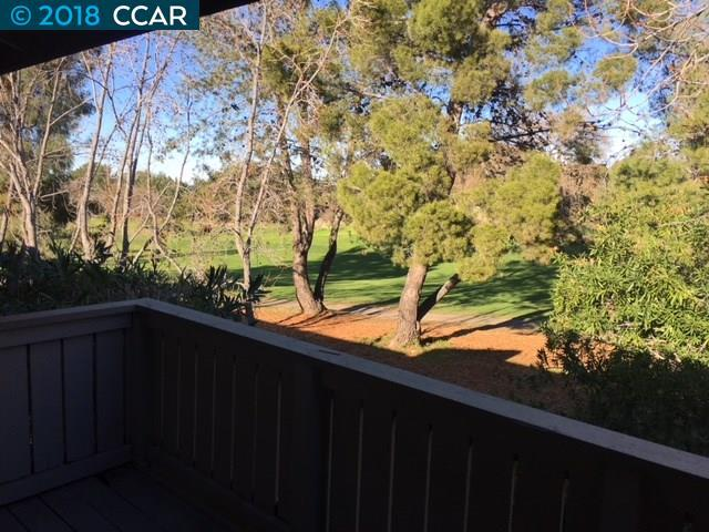 1447 Marchbanks Dr, Walnut Creek, CA 94598 (#CC40810234) :: The Goss Real Estate Group, Keller Williams Bay Area Estates