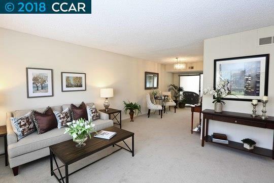 1216 Singingwood Ct, Walnut Creek, CA 94595 (#CC40811467) :: The Goss Real Estate Group, Keller Williams Bay Area Estates