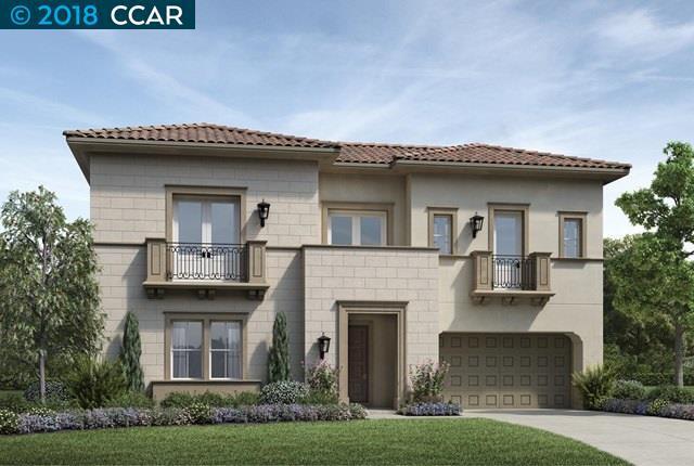 2098 Elderberry Drive, San Ramon, CA 94582 (#CC40811765) :: The Goss Real Estate Group, Keller Williams Bay Area Estates