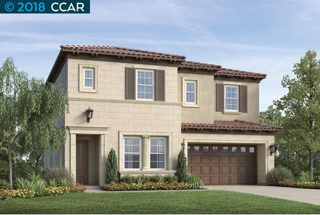 108 Camelia Court, San Ramon, CA 94582 (#CC40812080) :: The Goss Real Estate Group, Keller Williams Bay Area Estates
