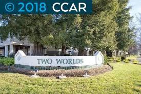 , Pleasant Hill, CA 94523 (#CC40812656) :: The Dale Warfel Real Estate Network
