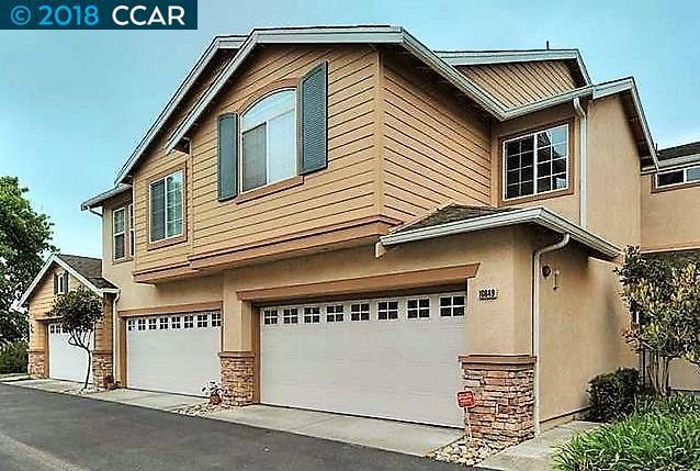 10849 Mcpeak Ln, Dublin, CA 94568 (#CC40813108) :: The Goss Real Estate Group, Keller Williams Bay Area Estates