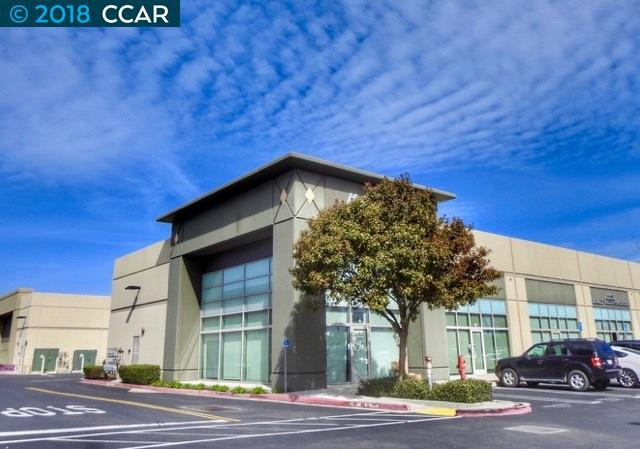 9030 Brentwood Blvd. Suite A, Brentwood, CA 94503 (#CC40813988) :: von Kaenel Real Estate Group