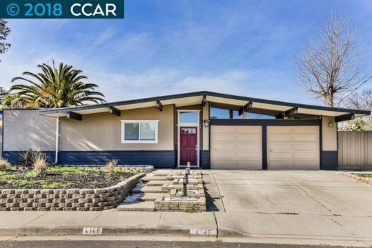 4148 Sacramento St, Concord, CA 94521 (#CC40814385) :: Intero Real Estate