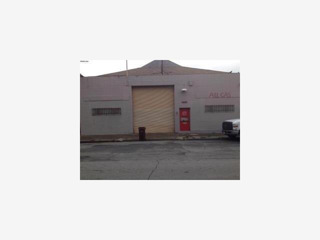 26 8th, Richmond, CA 94801 (#EB40650913) :: Strock Real Estate