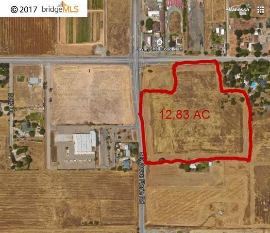 Florin, Sacramento, CA 95829 (#EB40777519) :: The Dale Warfel Real Estate Network