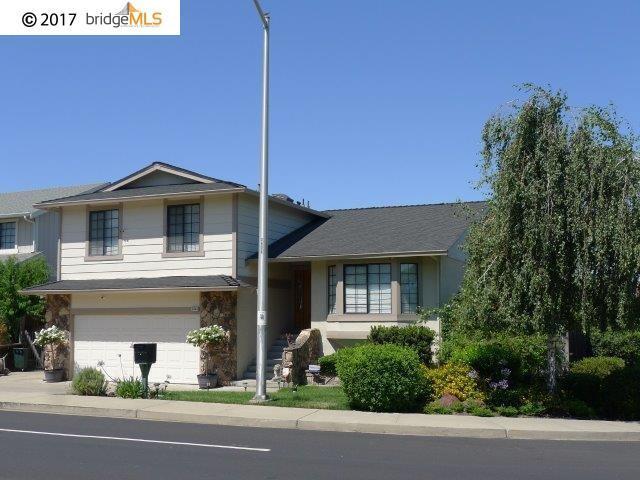 3050 G Street, Antioch, CA 94509 (#EB40787001) :: Brett Jennings Real Estate Experts