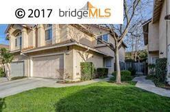 4237 Garibaldi Pl, Pleasanton, CA 94566 (#EB40787005) :: Brett Jennings Real Estate Experts