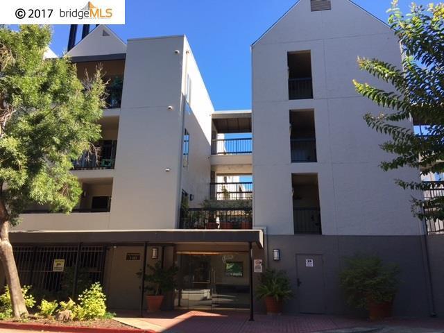 , Walnut Creek, CA 94597 (#EB40787010) :: RE/MAX Real Estate Services