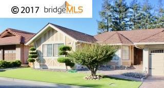 1782 Astor Ct, San Leandro, CA 94577 (#EB40794035) :: Brett Jennings Real Estate Experts