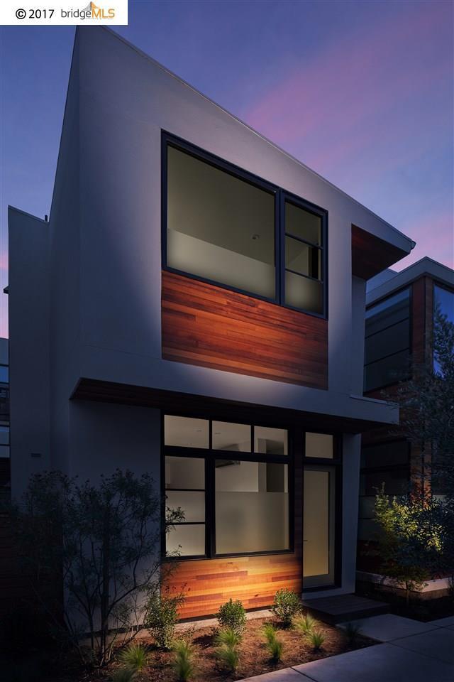 1176 66th, Oakland, CA 94608 (#EB40794231) :: RE/MAX Real Estate Services
