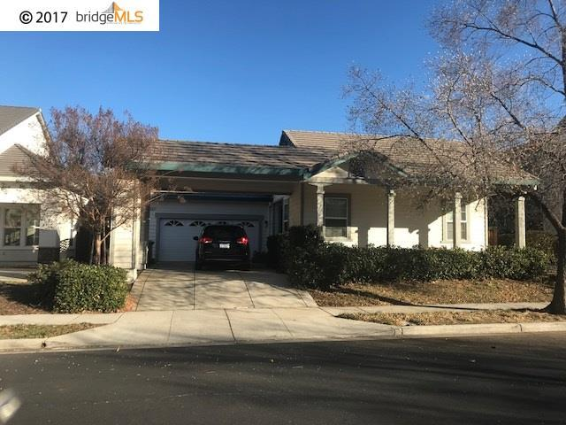 866 Larkspur Lane, Brentwood, CA 94513 (#EB40805908) :: RE/MAX Real Estate Services