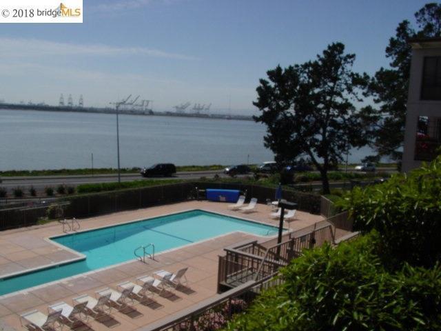 3 Admiral Dr, Emeryville, CA 94608 (#EB40810832) :: Brett Jennings Real Estate Experts