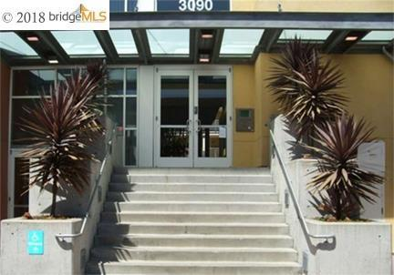 3090 Glascock St, Oakland, CA 94601 (#EB40814367) :: The Dale Warfel Real Estate Network