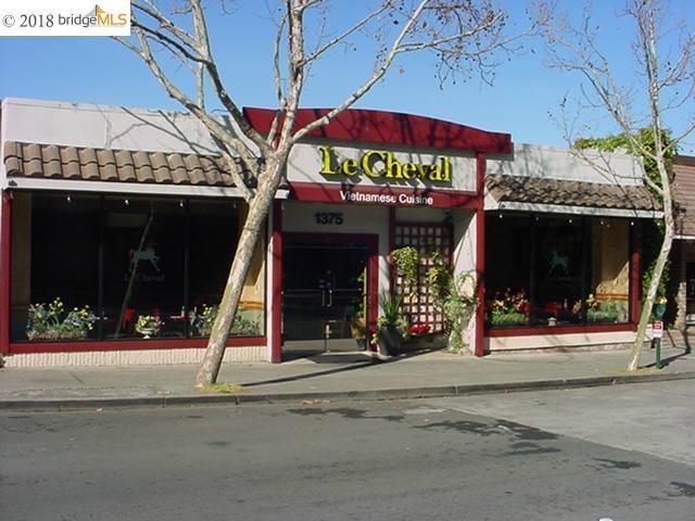 , Walnut Creek, CA 94596 (#EB40814464) :: The Dale Warfel Real Estate Network