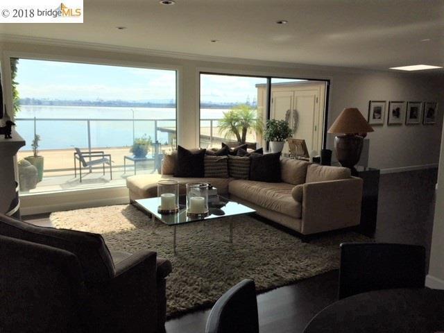 Admiral Dr., Emeryville, CA 94608 (#EB40814842) :: Brett Jennings Real Estate Experts