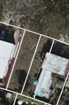 0 The Alameda, El Granada, CA 94018 (#ML81548378) :: The Goss Real Estate Group, Keller Williams Bay Area Estates