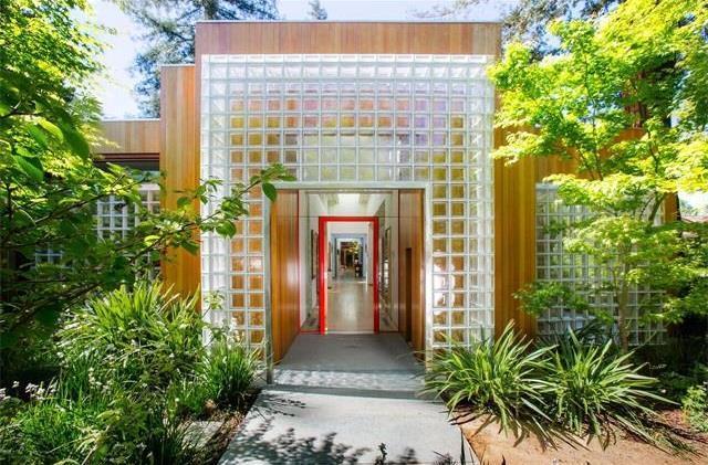 625 Hobart St, Menlo Park, CA 94025 (#ML81642655) :: Brett Jennings Real Estate Experts