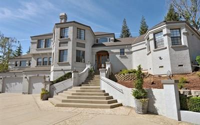 18635 Castle Lake Dr, Morgan Hill, CA 95037 (#ML81648088) :: Carrington Real Estate Services