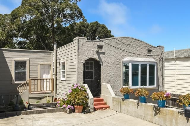 374 Rio Verde St, Daly City, CA 94014 (#ML81656057) :: Brett Jennings Real Estate Experts