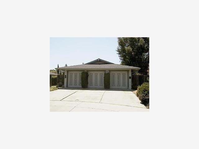 10653 Gardena Ct, Cupertino, CA 95014 (#ML81656860) :: RE/MAX Real Estate Services