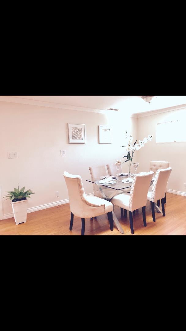 1041 Robin Way, Sunnyvale, CA 94087 (#ML81656982) :: Brett Jennings Real Estate Experts