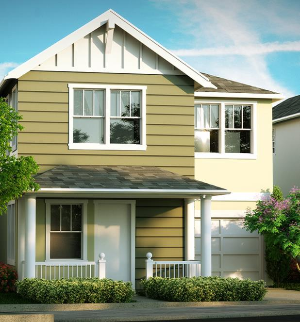 1273 Swiftwood Way 35, South San Francisco, CA 94080 (#ML81657044) :: RE/MAX Real Estate Services