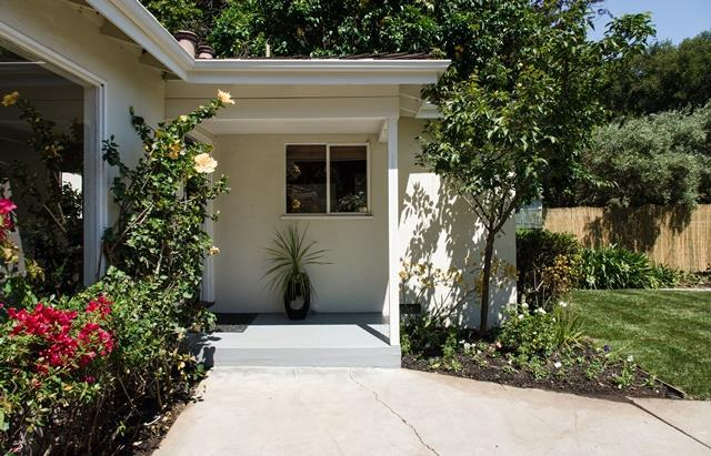 1376 University Ave, Palo Alto, CA 94301 (#ML81667121) :: Brett Jennings Real Estate Experts