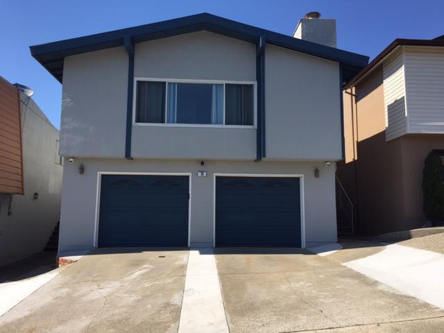 70 Nelson Ct, Daly City, CA 94015 (#ML81667338) :: Brett Jennings Real Estate Experts