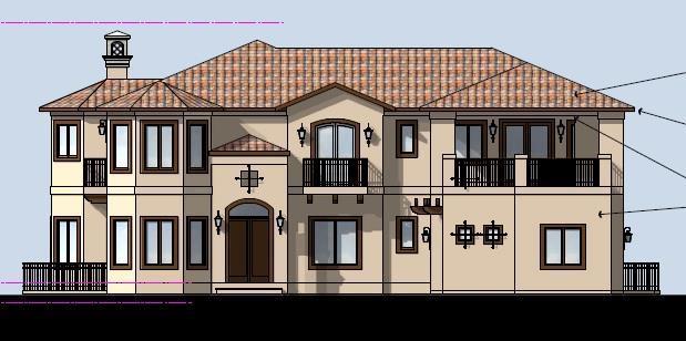 20145 Orchard Meadow Dr, Saratoga, CA 95070 (#ML81667342) :: The Goss Real Estate Group, Keller Williams Bay Area Estates