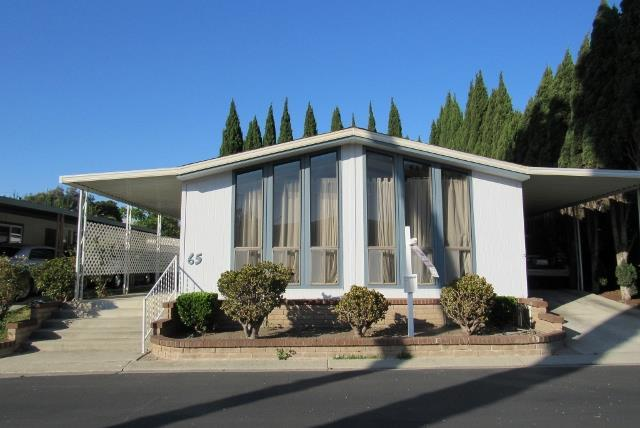 4271 N 1st St, San Jose, CA 95134 (#ML81667369) :: The Goss Real Estate Group, Keller Williams Bay Area Estates
